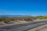 4080 Saguaro Path Court - Photo 10