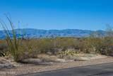 4080 Saguaro Path Court - Photo 12