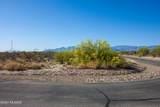 4080 Saguaro Path Court - Photo 13