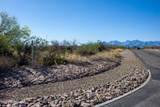 4080 Saguaro Path Court - Photo 14