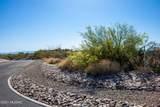4080 Saguaro Path Court - Photo 15