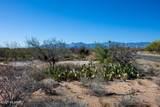 4080 Saguaro Path Court - Photo 16