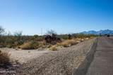 4080 Saguaro Path Court - Photo 17