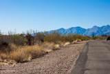 4080 Saguaro Path Court - Photo 18