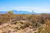 4080 Saguaro Path Court - Photo 26