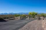 4080 Saguaro Path Court - Photo 27