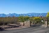 4080 Saguaro Path Court - Photo 28