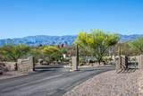 4080 Saguaro Path Court - Photo 29