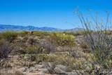 4080 Saguaro Path Court - Photo 3