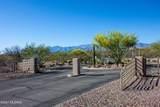 4080 Saguaro Path Court - Photo 30