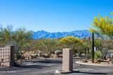 4080 Saguaro Path Court - Photo 31