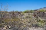 4080 Saguaro Path Court - Photo 4
