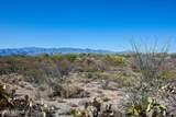 4080 Saguaro Path Court - Photo 6