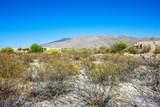 4080 Saguaro Path Court - Photo 8