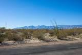 4080 Saguaro Path Court - Photo 9