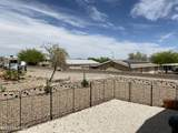1030 Barrel Cactus Ridge - Photo 27