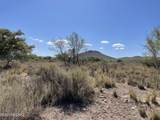 41 ac Rucker Canyon Road - Photo 14