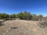41 ac Rucker Canyon Road - Photo 9