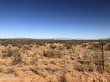 206-17-005 Phillips Way - Photo 1
