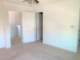 10927 Midnight Moon Lane - Photo 10