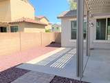 10927 Midnight Moon Lane - Photo 13