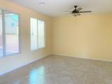 10927 Midnight Moon Lane - Photo 2