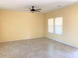 10927 Midnight Moon Lane - Photo 3