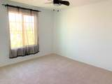 10927 Midnight Moon Lane - Photo 5