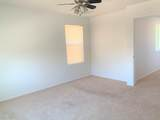 10927 Midnight Moon Lane - Photo 8