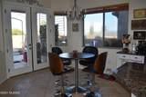2180 Calle Casas Lindas - Photo 17