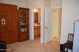 2180 Calle Casas Lindas - Photo 31