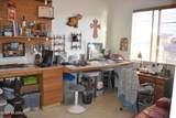 2180 Calle Casas Lindas - Photo 35