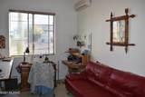 2180 Calle Casas Lindas - Photo 36