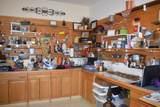 2180 Calle Casas Lindas - Photo 37