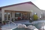 2180 Calle Casas Lindas - Photo 42