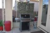 2180 Calle Casas Lindas - Photo 44