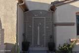 2180 Calle Casas Lindas - Photo 5