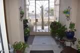 2180 Calle Casas Lindas - Photo 6