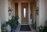 2180 Calle Casas Lindas - Photo 7
