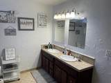 743 Foothill Place - Photo 36