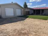 743 Foothill Place - Photo 45