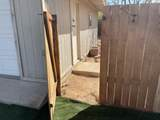 743 Foothill Place - Photo 47