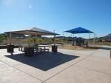 9690 Saguaro Breeze Way - Photo 19