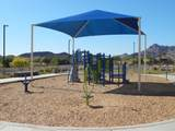 9690 Saguaro Breeze Way - Photo 20
