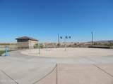 9690 Saguaro Breeze Way - Photo 21