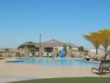 9690 Saguaro Breeze Way - Photo 22