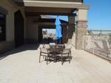 9690 Saguaro Breeze Way - Photo 23
