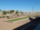 9690 Saguaro Breeze Way - Photo 24