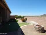 9690 Saguaro Breeze Way - Photo 25