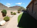 9690 Saguaro Breeze Way - Photo 26